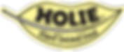 HOLIE_Brand-Identity.png
