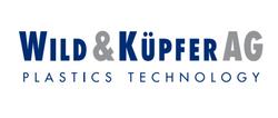 Wild_und_Küpfer