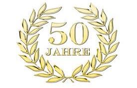 50 Jahre Hunde-Club Eschenbach