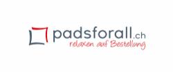 Padsforall_edited