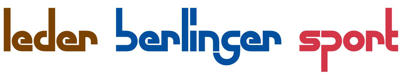 leder-berlinger-sport