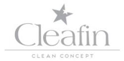 logo-cleafin-grey-1_edited