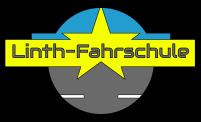 Linth-Fahrschule GmbH