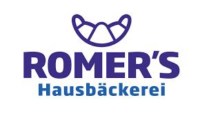 Romers_Hausbäckerei