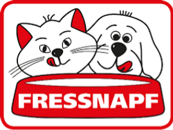 Fressnapf_edited
