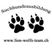 Lion-Wolfs