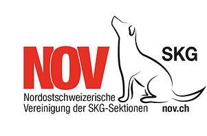 NOV_Logo_weiss_mit_HP.jpg
