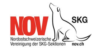 SKG Gruppenleiterkurs 2020/2021