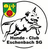Logo HCE 2019 Briefkopf.jpg