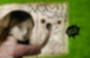 Final_Landing_Desktop1400x900.jpg