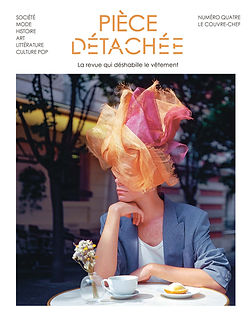 PIECE-DETACHEE-04-COUV-V4_Page_1.jpg