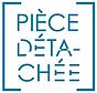logo-piece-detachee-cyan-01.png