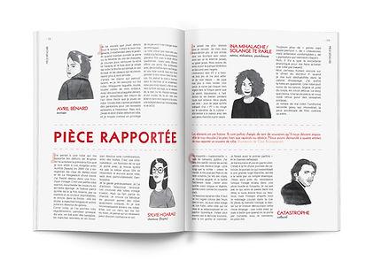 piece-rapportee.jpg