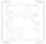 logo-piece-detachee-blanc.png