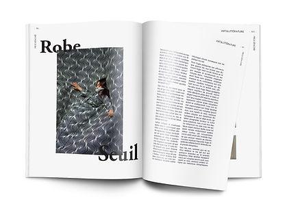 robe-seuil-01.jpg