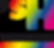 logo-'sH_REGENBOOG kleur letters.png