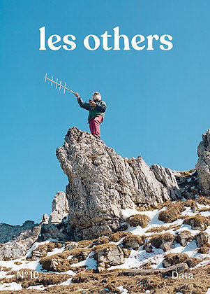 Les Others