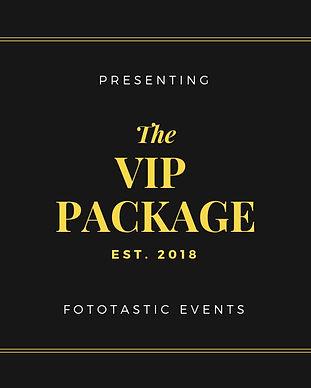 VIP  PACKAGE.jpg