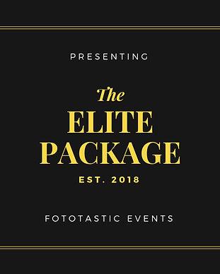 Elite Package.jpg