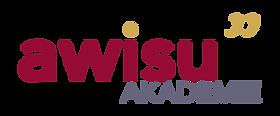 Logo-awisu-Akademie-v02.png