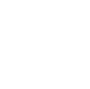 awisu-Wissen-Landkarte-weiss-Hintergrund