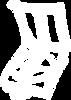 awisu-Werkzeug-Kompass-weiss-Hintergrund