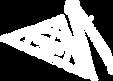awisu-Werkzeug-Zirkel-Geodreieck-weiss-H