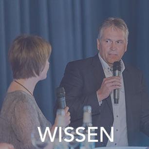 awisu-AKADEMIE-EINZELELEMENTE-Bildbox-Wi