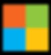 microsoft-logo-png-2395.png