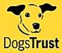 dogs trust.webp