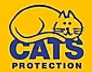 CATS PROTECTION.webp