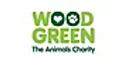 wood green animal shelter.webp