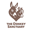 donkey sanctuary.webp