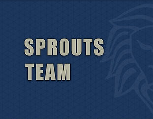Sprouts Team.JPG