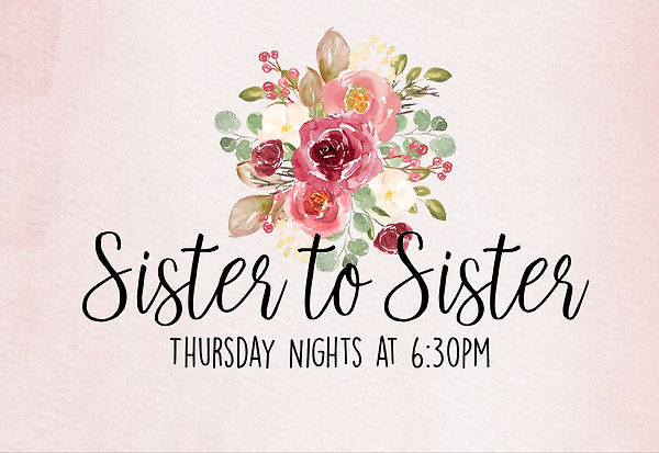 Sister to Sister.JPG