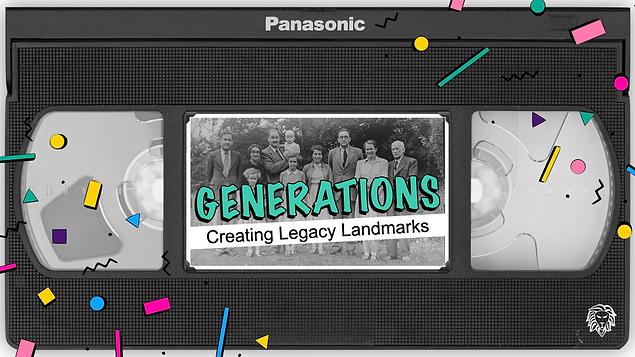 Generations.png
