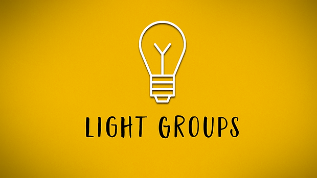 light groups.png