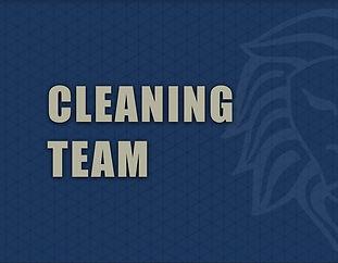 Cleaning Team.JPG