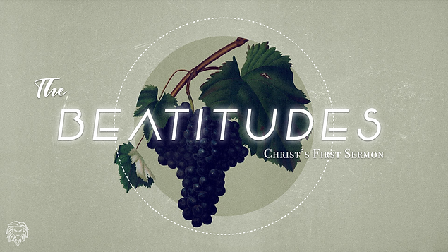 The Beatitudes_Series Graphic.png