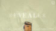 Revealer_final.png