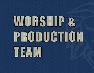 Worship And Production Team.JPG