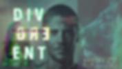 Divergent_3.png