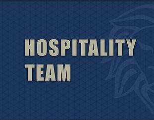 Hospitality Team.JPG
