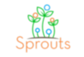Sprouts without background.png