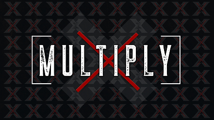 Multiply.png