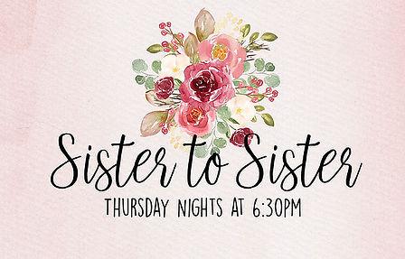 Sister to Sister_JPG.jpg