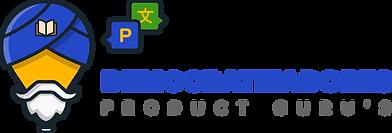 democratizadores_Logo.png
