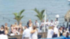 wedding_schooner.jpg