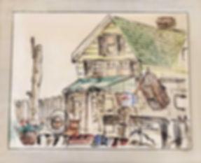 schooner_painting.jpg