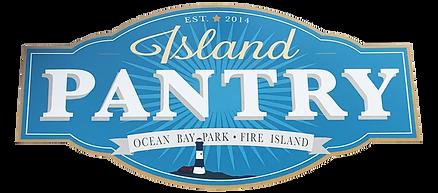 island_pantry_logo.png